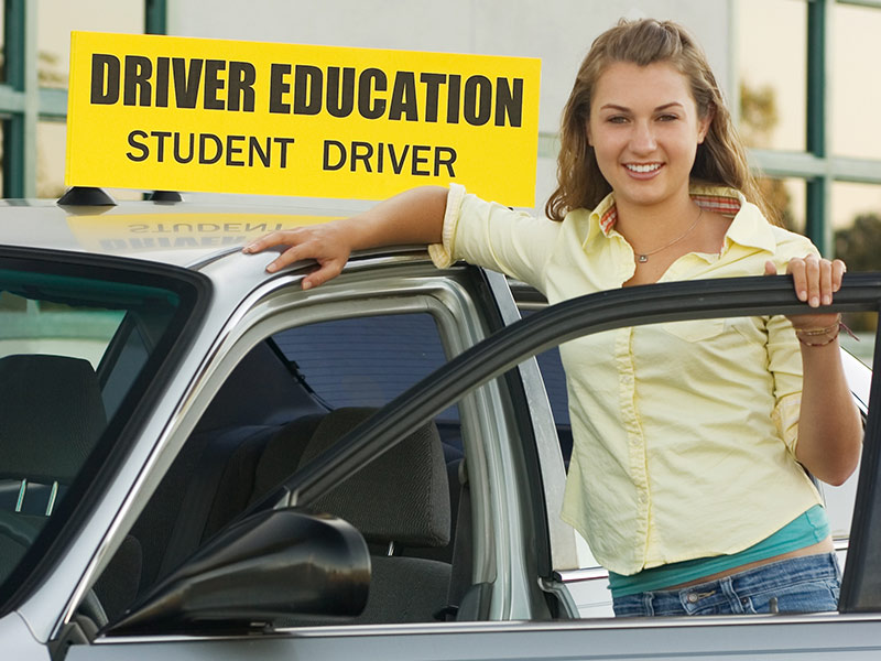 Apologise that, teen driver driver education very
