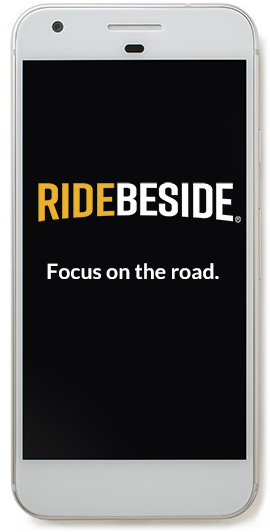RideBeside